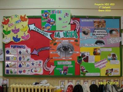 Actividades de cursos pasados for Diario mural en ingles